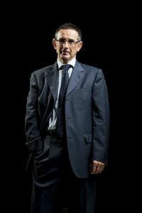 Paolo Rivella