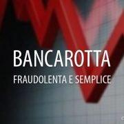 Esperto in bancarotte