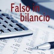 Falso in bilancio