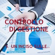 Controllo di gestione - Un inciso sulle regole